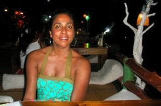 Kavita Doray